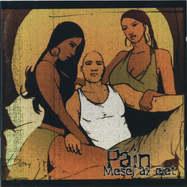 Pain - Harem video sample.mp4