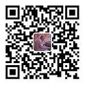 Zoltan WeChat QR code.JPG