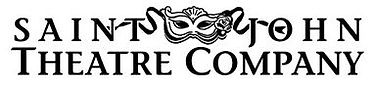 Saint John Theatre Company