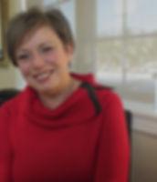 Hairacy's Stylist - Cathy Hamer