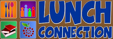 The Lunch Connection Saint John