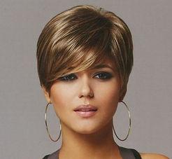Services - Hair Alternatives