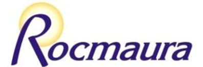 Rocmaura
