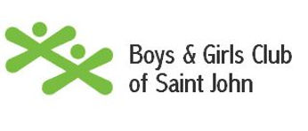 Saint John Boys and Girls Club of Saint John