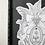Thumbnail: Liefde black&white