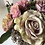 Thumbnail: Antique pink roses in the liberty box