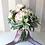 Thumbnail: ranunculus bouquet