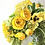 Thumbnail: spring wreath