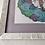 Thumbnail: Happy hydrangea wreath