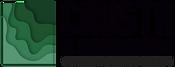Logo Crusta y asoc