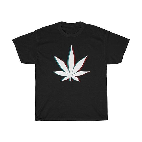 Leaf T-Shirt 4