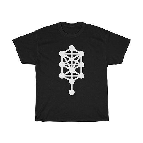 Kabbalah - Tree Of Life T-Shirt