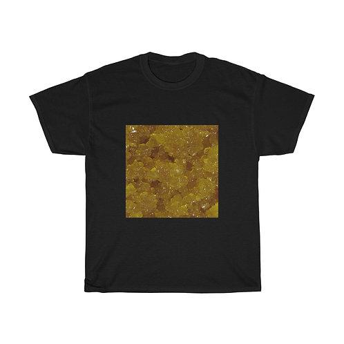 Diamonds T-Shirt 3