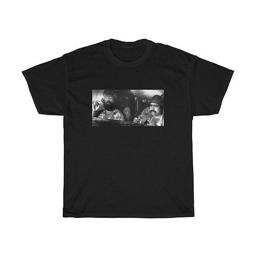 Cheech & Chong T-Shirt