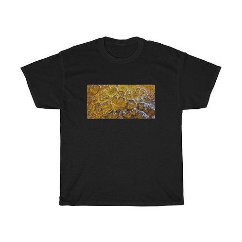 Diamonds T-Shirt 2