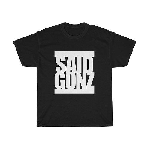 Said Gonz T-Shirt