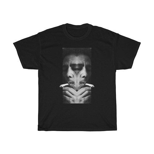 Marley Jay T-Shirt 2