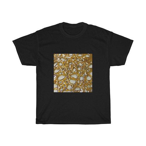 Oil T-Shirt 2