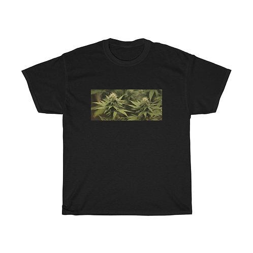 Plant T-Shirt 1