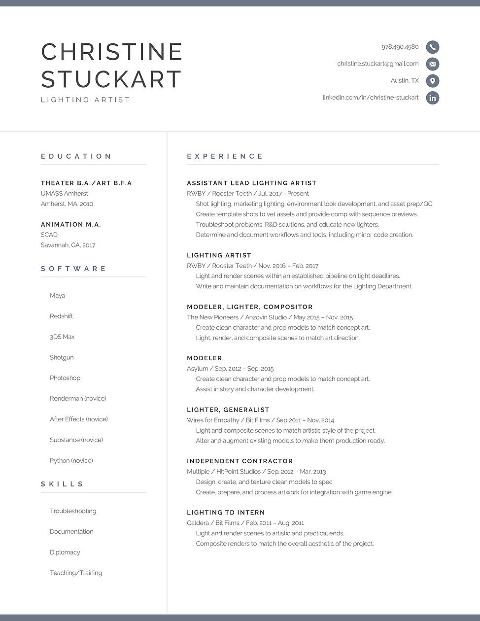 Stuckart_Resume.png