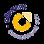 3jVnmxYK_400x400-removebg-preview.png