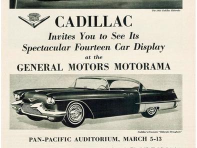 GM's Motorman Show - Deel 1