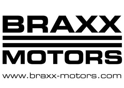 Braxx Motors