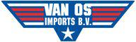 Van Os Import