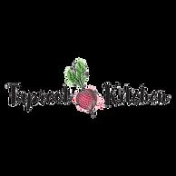 partner-taproot-kitchen-logo-400x400.png
