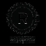 partner-rothrock-logo-400x400.png