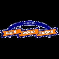 partner-value-wood-farms-logo-400x400.pn