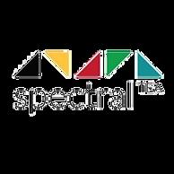 partner-spectral-tea-logo-400x400.png