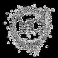 partner-mc-logo-400x400.png