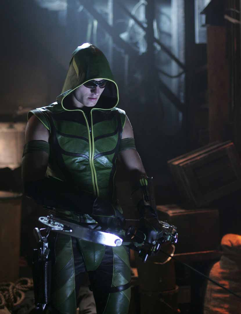 Green Arrow.jpeg