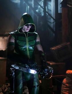 Green Arrow.jpeg