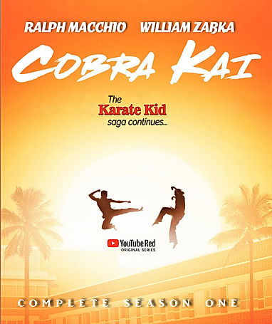 Cobra Kai Cover 2018 front.jpg