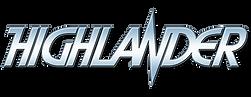 highlander-5180288127ce7 (1).png