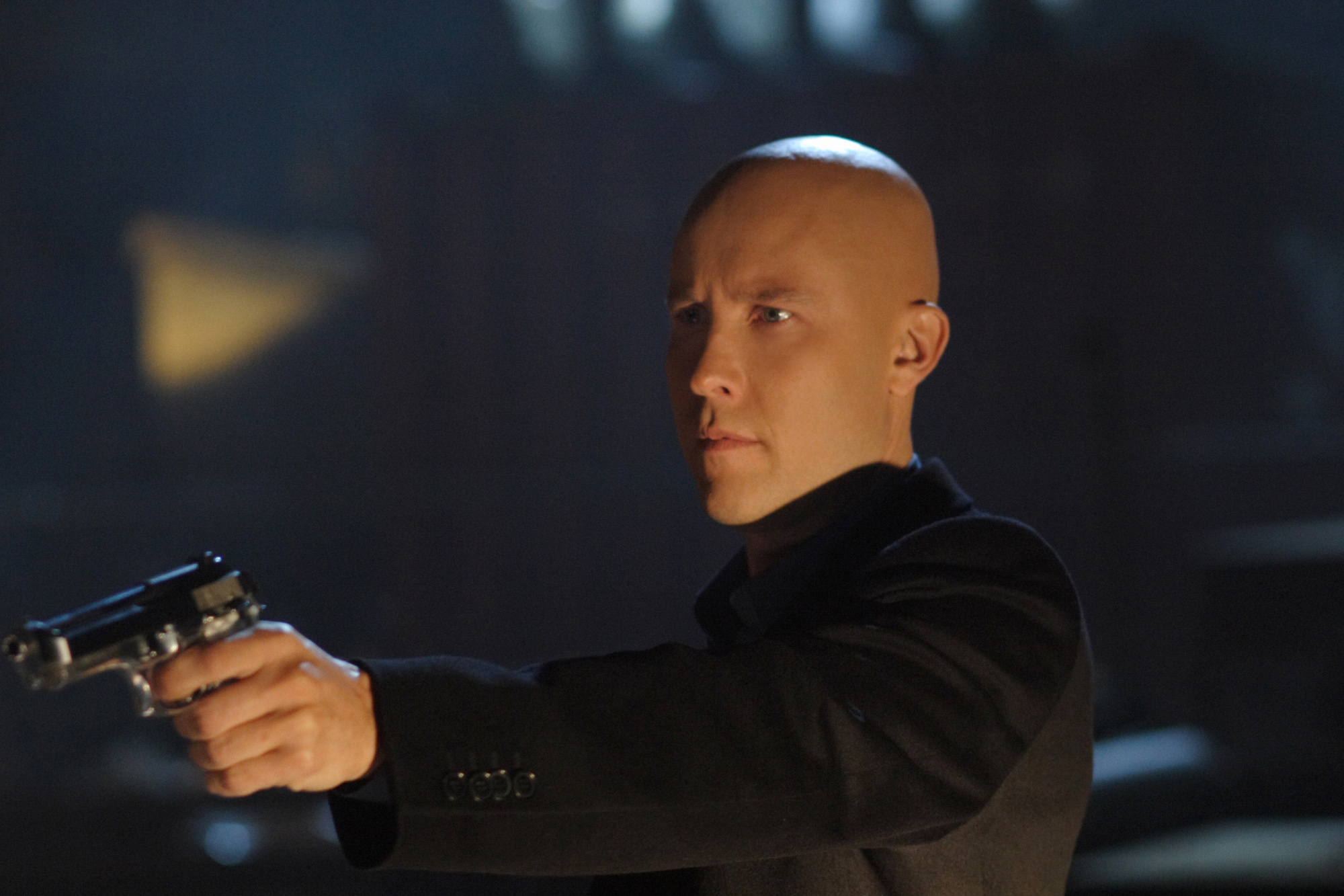 3116614-lex-luthor-smallville.jpg