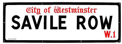 saville rd sign.jpg