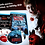 Banner ad for the Fright night 1 & 2 combo pack