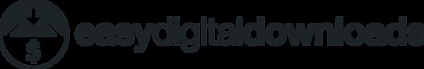 logo-edd-dark.png