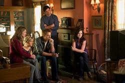 Smallville_Episode_Beacon_001.jpg
