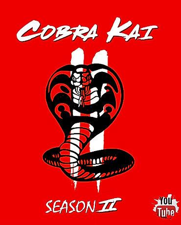 Cobra Kai Season 2f.jpg