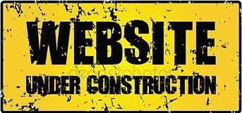 depositphotos_36068541-stock-illustration-website-under-construction-sign_edited.jpg