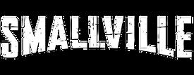 smallville-5054195b5e221.png