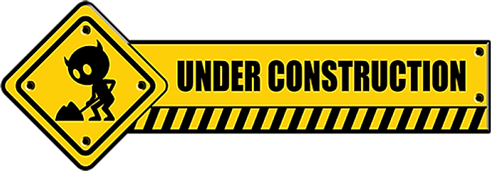 website-underconstruction-banne
