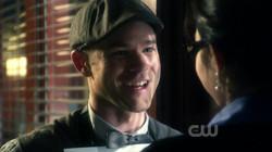 Jimmy_Olsen_2018_Smallville.jpg