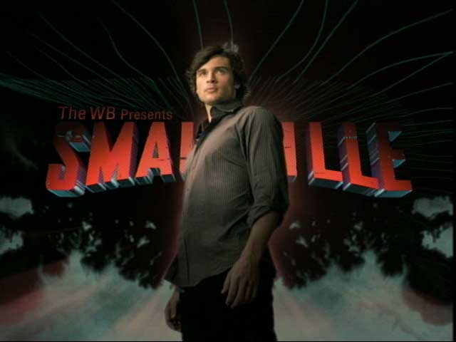 watch-smallville-online.jpg