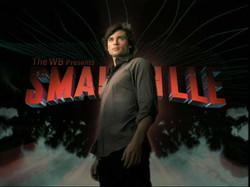 watch-smallville-online.jpg
