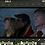 Thumbnail: Fright Night Part 2 (DVD)